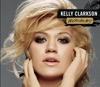 Breakaway - Single, Kelly Clarkson