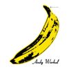 The Velvet Underground & Nico 45th Anniversary Remaster - The Velvet Underground & Nico