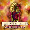 Stereo Hearts (feat. Adam Levine) - Single, Gym Class Heroes