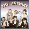 The Archies, The Archies
