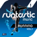 Various Artists - Runtastic Music - Running, Vol. 1