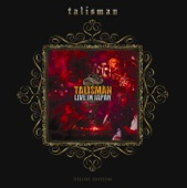 Talisman - U Done Me Wrong