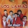 Los Lamas