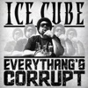 Icon Everythang's Corrupt - Single