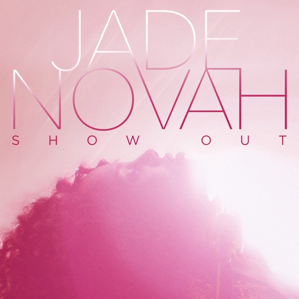 Show Out - Single