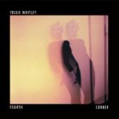 Trixie Whitley - Never Enough