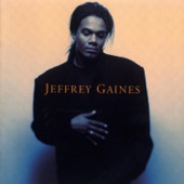 Jeffrey Gaines - Hero in Me