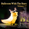 White Christmas (Rumba) - Ballroom Dance Orchestra & Marc Reift