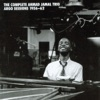 They Can't Take That Away From Me (Album Version) - Ahmad Jamal