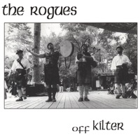 Off Kilter by The Rogues on Apple Music