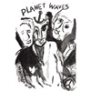 Planet Waves, Bob Dylan
