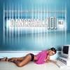 Dancehall 101, Vol. 3