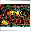 Icon Tootsee Roll (Remixes) - Single (Remix)