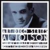 You Ain't Heard Nothin' Yet: Jolie's Finest Columbia Recordings, Al Jolson