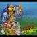 Guaco - Guajiro - Edición Especial