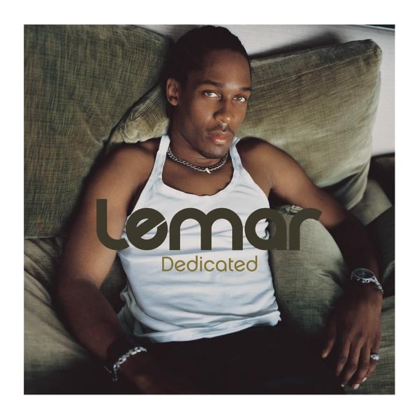 Lemar - Dance (With U)
