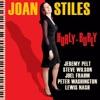 Pannonica  - Joan Stiles