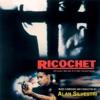 Ricochet Original Motion Picture Soundtrack