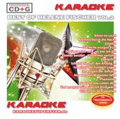 Karaoke - Best of Helene Fischer, Vol. 2 (Instrumentalversion mit Chor zum Selbersingen)
