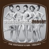 The Wonder Years - Trilogy (Korean Version) ジャケット写真