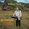 Bill Carpenter - Sinner's You'd Better Get Ready