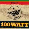 Buju Banton Presents Excalibur Sound, Vol. 1: 100 Watt