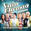 Various Artists - Vain Elämää Jatkuu artwork