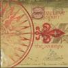 Steeleye Span - Cam Ye O'er Frae France