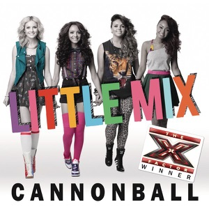 Cannonball - Single Mp3 Download