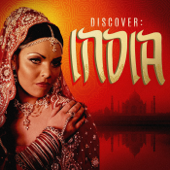 Discover: India