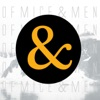 Of Mice & Men - Of Mice  Men Album