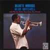 When I Fall In Love  - Blue Mitchell