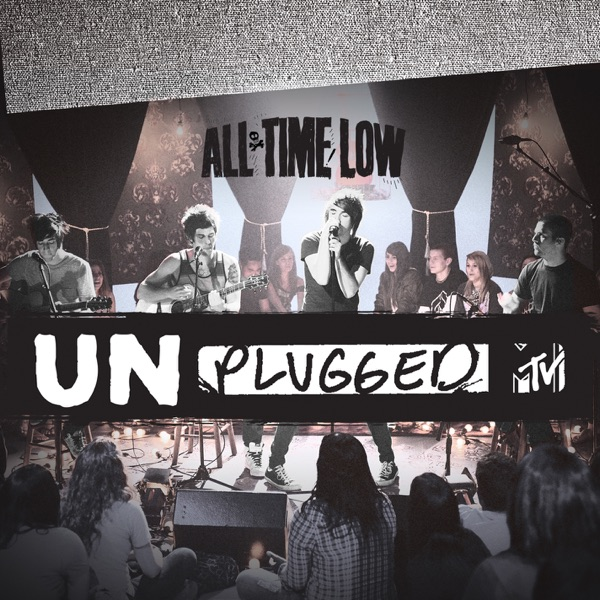 MTV Unplugged (Deluxe Version)