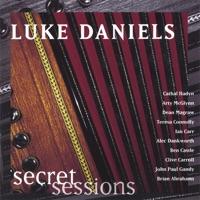 Secret Sessions by Luke Daniels on Apple Music
