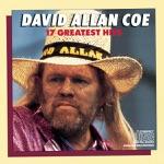 David Allan Coe - Tennessee Whiskey