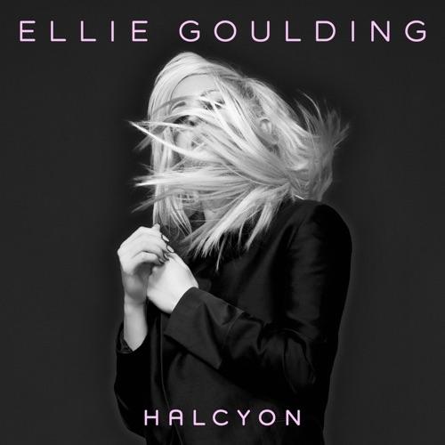 Ellie Goulding - Halcyon (Deluxe)