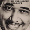 The Duke Collection, Vol. 8, Pt. 1