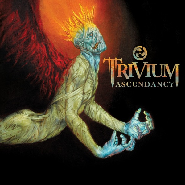 Ascendancy (Bonus Track Version)