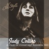 A Maid of Constant Sorrow 1961 (Remastered), Judy Collins