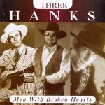 Hank Williams, Jr. - Never Again (Will I Knock On Your Door)
