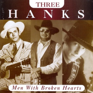 Hank Williams & Hank Williams III - Moanin' the Blues