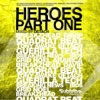 Heroes of Subtribe. Part One