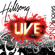 God of Ages (Live) - Hillsong Live