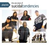 INSTITUTIONALIZED - SUICIDAL TENDENCIES