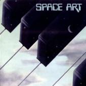 Space Art - Axus