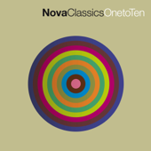 Nova Classics One to Ten