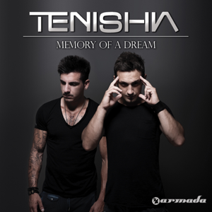 Tenishia - Memory of a Dream