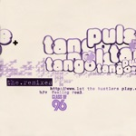 DJ Pulse & Tango - Let the Hustlers Play (Peshay Remix)
