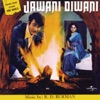 Jawani Diwani (Original Soundtrack)