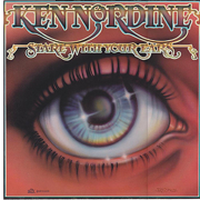 Stare With Your Ears - Ken Nordine - Ken Nordine